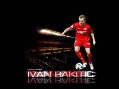 Ivan Rakitic Wallpapers HD Wallpapers