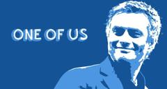 Mourinho Wallpapers