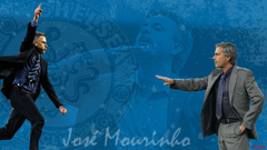 Policy Linking Jose Mourinho Hd Wallpapers Collection 640 X 360 68