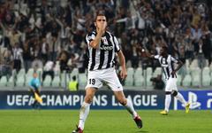 Wallpapers leonardo bonucci footballer juventus stadion