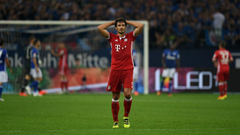 Hope for Arsenal as Hummels warns Bayern are nowhere near their