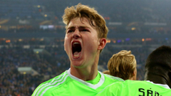 Lozano De Ligt and 15 summer transfer targets in Eredivisie