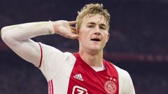 Virgil van Dijk Has Advised Klopp to Sign Dutch Compatriot