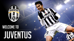 Paulo Dybala Celebrate Wallpapers Wallpapers Themes