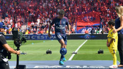 Ligue 1 Neymar proves to be PSG s man to watch