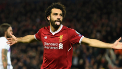 Mohamed Salah confident Liverpool will win silverware this season