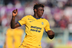 TRANSFER RUMOUR Leeds reportedly willing to agree to Juventus