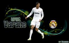 nh Raphaël Varane nh p hot m i nh t c a c u th Raphaël Varane