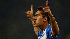 Why Firmino deal represents a landmark signing for Liverpool