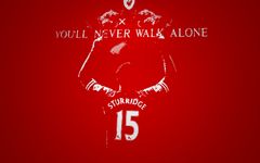 Sturridge wallpapers I made after todays game LiverpoolFC