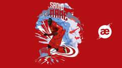 Is Mané right for Liverpool