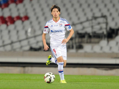 Women Division 1 News Japan s Kumagai extends contract with Lyon
