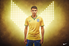 Thiago Silva HD Wallpapers