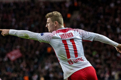 Timo Werner rules out transfer to Bayern Munich this summer