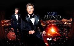 Fonds d Xabi Alonso tous les wallpapers Xabi Alonso