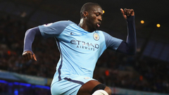 Manchester City Contract offer for Yaya Toure confirmed by club