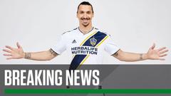 ESPN FC on Twitter