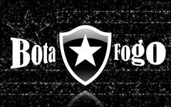 Botafogo Football Wallpapers