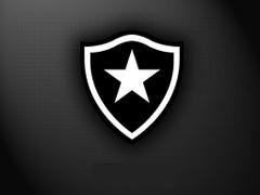 Andrezinho signs for Botafogo