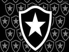 Escudo do Fogão