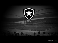 Papel de Parede Botafogo