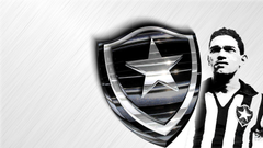 The Lone Star State Botafogo at 111