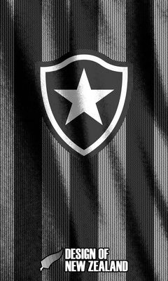 DNZ Soccer Flags Wallpapers Colo
