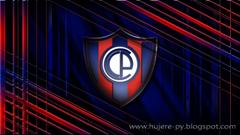 hujere Cerro Porteño