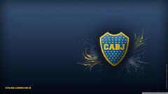 Boca Juniors Wide HD desktop wallpapers High Definition Mobile