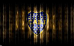 Wallpapers Boca Juniors
