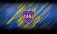 Boca Juniors Wallpapers HD Wallpapers