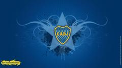 Wallpapers Boca Juniors Wallpapers