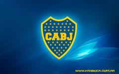 Wallpapers de Boca Juniors HD