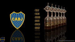 kane blog picz Wallpapers Boca Juniors Hd
