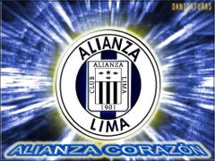 Alianza Lima busca tercer triunfo consecutivo de visitante para