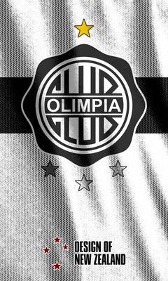 Wallpapers Club Olimpia
