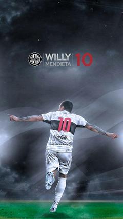 El Willy