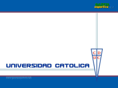 Universidad Catolica Wallpapers Related Keywords Suggestions