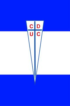 Club Deportivo Universidad Católica