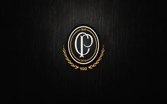 Best HD Corinthians Wallpapers