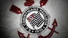 HD Corinthians Wallpapers