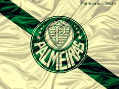 Palmeiras HD Wallpapers