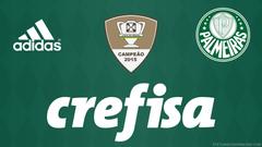 Full HD Wallpapers Camisas Palmeiras 2016 Bônus