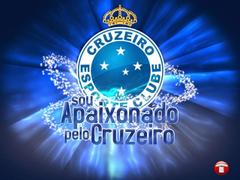 Cruzeiro Wallpapers HD Wallpapers