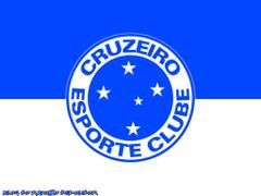 Movimenta O De Terra Papel Parede Cruzeiro A P Gina 1024x768