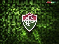 Melhores Wallpapers do Fluminense Grátis