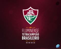 Baixe os pôsteres do Fluminense tetracampeão brasileiro