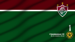 fluminense campeão brasileiro 2012 wallpapers