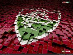 Fluminense Football Wallpapers