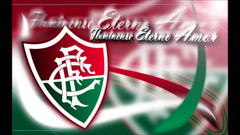 Fluminense Tetracampeão Brasileiro
